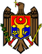 Embassy of the Republic of Moldova accredited to the Republic of Bulgaria